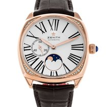 Zenith Watch Heritage 22-1925-692-01-C725