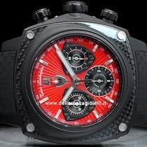 Tonino Lamborghini Competition  Watch  010A