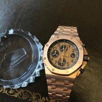 愛彼 (Audemars Piguet) 26470RO.OO.1000OR.01