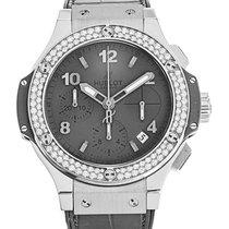 Hublot Watch Big Bang 342.ST.5010.LR.1104