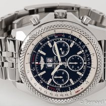 Breitling - Bentley 6.75 Chronograph : A4436412/B959