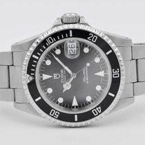 Tudor Submariner Date Zaffiro Nero c/ Garanzia (RARO)