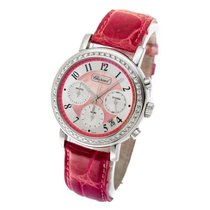 Chopard - Chopard Mille Miglia Chronograph Elton John -...