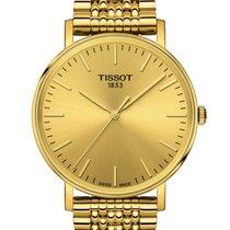 Tissot T-Classic Everytime Medium T1094103302100 Watch