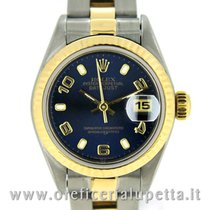 Rolex Datejust Lady 79173
