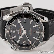 オメガ (Omega) - Seamaster Planet Ocean Master Chronometer :...