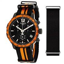 Tissot Quickster T0954173705700 Watch