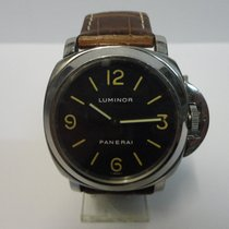 Πανερέ (Panerai) LUMINOR MARINA