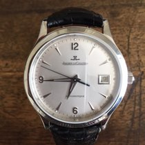 Jaeger-LeCoultre Master Grande Taille / Master Control