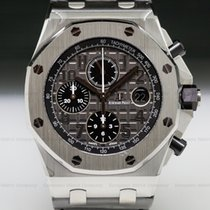 Audemars Piguet 26470ST.OO.A104CR.01 Royal Oak Offshore...