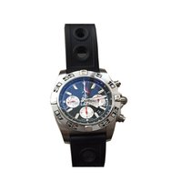 百年靈 (Breitling) AB042011|F561|200S|A20D.2 CHRONOMAT 44MM GMT...