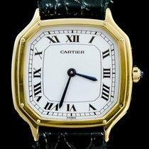 Cartier Paris