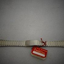Omega Bracelet 5956/251 fit for lady models