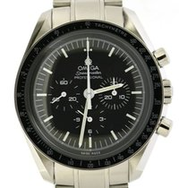 Omega Speedmaster Moon Watch 311.30.42.30.01.005