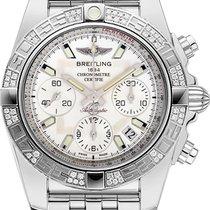 Breitling Chronomat 41 Ab0140aa/g711-378a