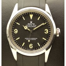 Rolex | Explorer Vintage. Ref. 1016, Made From 1972