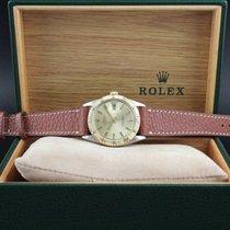 롤렉스 (Rolex) – Datejust Turn-O-Graph – 1625 – For men – 1960-1969
