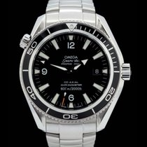 Omega Seamaster Planet Ocean Co-Axial 600 Meter - Ref.:...