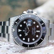 Ρολεξ (Rolex) Submariner Date Ref. 116610LN
