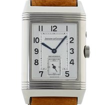 Jaeger-LeCoultre Reverso Duoface Night&Day ref. 250.8.54