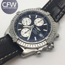 Breitling Crosswind Racing