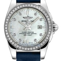 Breitling Galactic 29 a7234853/a785/486x