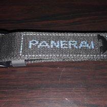 Panerai Diving Strap for Luminor 44mm
