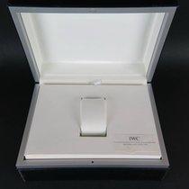 萬國 (IWC) Box