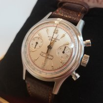 Wittnauer Proffessional Chronograph