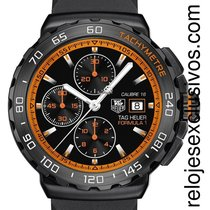 TAG Heuer F1 Calibre 16 (SPECIAL OFFER)