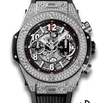 ウブロ (Hublot) Big Bang Unico