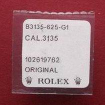 Rolex 3135-625 Datumsschaltrad