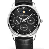 Jaeger-LeCoultre Master Ultra Thin Perpetual - 1308470