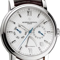 Vacheron Constantin Patrimony The Jubile 1755 Limited Edition 500