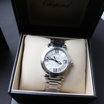 Chopard Imperiale 36mm Ref. 388532-3002 Quarz