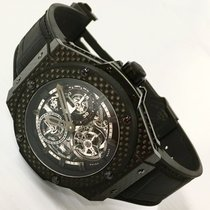 Hublot King Power Minute Repeater Tourbillon Chronograph