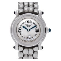 Chopard Happy Sport 27/8250-23