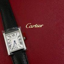 Cartier Tank Solo new Bracialette