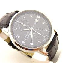 Mondia by Zenith cronografo valjoux 7750 ref  0526 automatic...