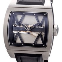 Corum TI Bridge 007.400.06/F371 0000