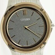 Citizen Eco Drive One
