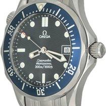 Omega Seamaster Professional 2541.8000