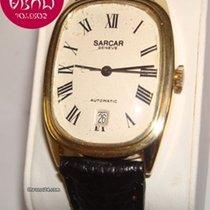 Sarcar Vintage