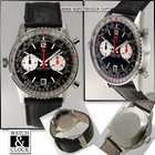 Breitling Chronomatic