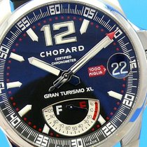Chopard Miglia XL Power Reserve