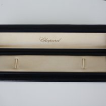 Σοπάρ (Chopard) Watch Box