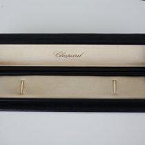 ショパール (Chopard) Watch Box