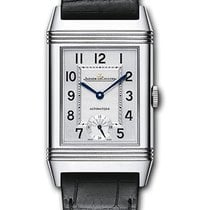Jaeger-LeCoultre Grande Reverso Night & Day Q3808420