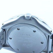 ブライトリング (Breitling) Colt Quartz Military Herren Uhr 39mm Rar...