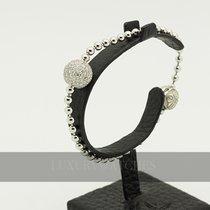 Shamballa Royal Bracelet